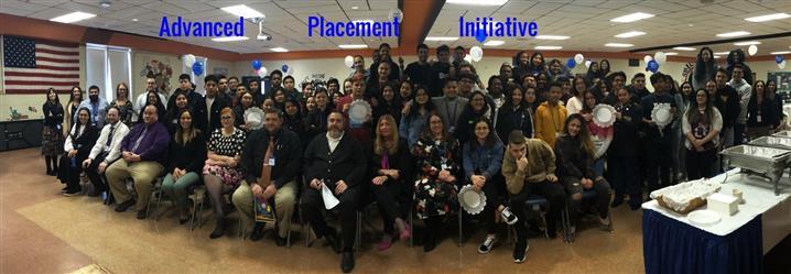 Lakewood Public School District / Homepage